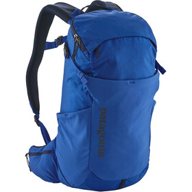 Patagonia Nine Trails Zaino 20l blu